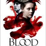 Character Profiles: Kane&Caitlin from Blood Shadows by Lindsay J. Pryor + Excerpt + Giveaway