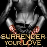 Spotlight: Surrender Your Love by J.C. Reed