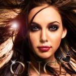 Spotlight: Once by Dana Michelle Burnett