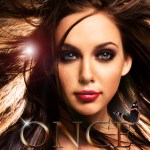 Spotlight: Once by Dana Michelle Burnett