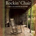 The Rockin' Chair by Steven Manchester + Excerpt