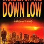 Review: Murder on the Down Low by Pamela Samuels-Young