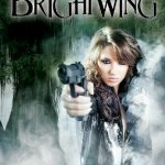 Review: Brightwing by Sullivan Lee