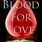 Review: Blood for Love by Chris M. Finkelstein