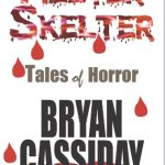 Review: Helter Skelter: Tales of Horror by Bryan Cassiday