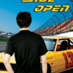 Review: Running Wide Open by Lisa Nowak @Lisa_Nowak