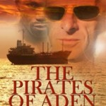 Review: The Pirates of Aden by Daniel Rasic