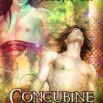 Review: Concubine by Jill Knowles