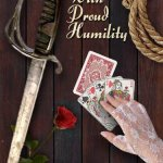 Review: With Proud Humility by Jess Mountifield