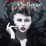 Parajunkee's Vampire Challenge 2011