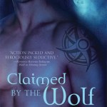 Review: Claimed by the Wolf by Charlene Teglia