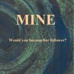 Review: Mine by Lin Sten
