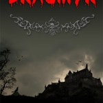 Character Interview: Lucian val Drasmyr – warrior, general, and vampire + Excerpt