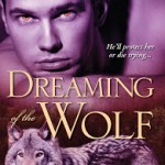 Review: Dreaming of the Wolf by Terry Spear
