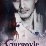 Gargoyle Addiction by Livia Olteano Cover Reveal