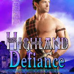 Character Interview: Sky interviewed by Mildred from Highland Defiance by Sky Purington + Excerpt + Giveaway