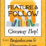 Hoppity Hop Galore #20: Featuring my bloggin' hearts xD