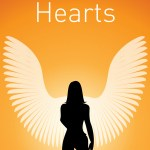 Review: Innocent Hearts by Jess Mountifield