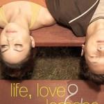 Life, Love, & Lemons by Magan Vernon Excerpt