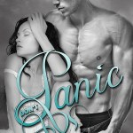 Panic by J.A. Huss Cover Reveal