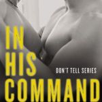 In His Command by Rie Warren