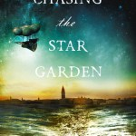 Chasing the Star Garden by Melanie Karsak: Q&A, Excerpt & Giveaway