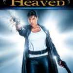 Tears of Heaven by R.A. McCandless Excerpt