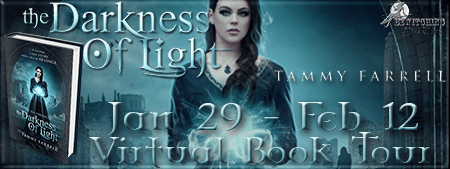 The Darkness of Light Banner TOUR 450 X 169 (1)