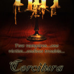 Corcitura by Melika Dannese Lux Excerpt