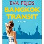Bangkok Transit by Eva Fejos