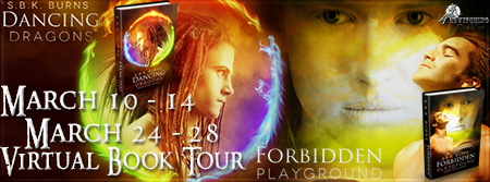 Legends of the Goldens Series Banner  450 x 169