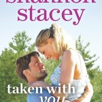 Q&A with Shannon Stacey & Giveaway