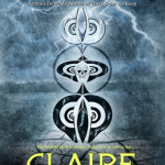 Before the Storm by Claire Ashgrove