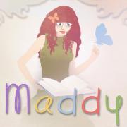 avatar-Maddy