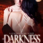 Brooklynn's Butterflies: Of Darkness and Crowns by Trisha Wolfe