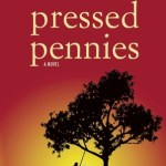 Pressed Pennies by Steven Manchester Excerpt