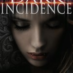 Dark Incidence's Playlist by A.G. Liam, Excerpt & Giveaway