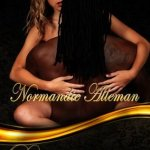 Daddy's Game by Normandie Alleman & Giveaway