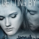 Getting By by Claudia Y. Burgoa Excerpt