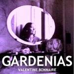 Indie Flutters: Gardenias by Valentine Bonnaire, Excerpt, Q&A with the Author, and Giveaway