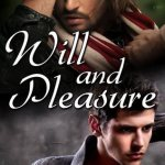 Will and Pleasure by Iyana Jenna Excerpt