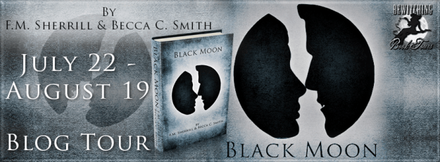 Black Moon Banner Tour 851 x 315