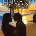 Home Alone-Alien Style by Julie Lynn Hayes & M.A. Church & Be My Human Excerpt