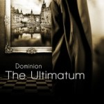 DNF: The Ultimatum by Katy Swann