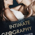 Indie Flutters: Intimate Geography by Tamsen Parker