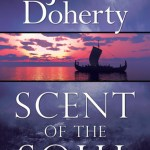Q&A with Julie Doherty, Scent of the Soul Excerpt & Giveaway