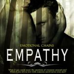 Empathy by Carolyn Wren Excerpt