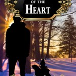 Q&A with Parker Williams, Scent of the Heart Excerpt & Giveaway