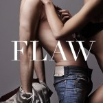 Blossoms & Flutters: Flaw by Ryan Ringbloom