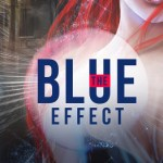 Dream Cast for The Blue Effect by Rose Shababy & Excerpt